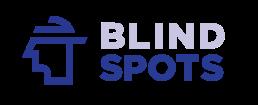 blind-spots-17