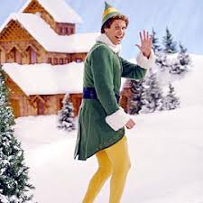 "Sales Leadership Lessons from the Movie ""Elf"""