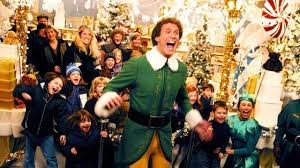 "Sales Leadership Lesson #3 from the Movie ""Elf"""